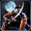 Ninja Samurai Revenge Reborn 2019 icon
