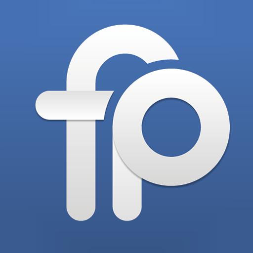 Fanport - Malayalam Sports News