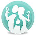 Family Orbit: Parental Control icon