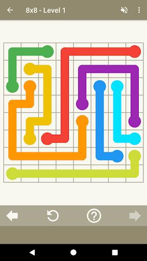 Color Link 1.07 screenshots 4