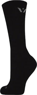 Swiftwick Pursuit Seven Socks alternate image 0