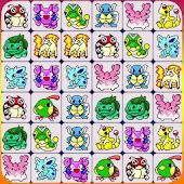 Pikachu cổ điển HD 2018 Mod