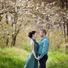 Wedding photographer Svetlana Peksheva (Angilina79). Photo of 27.04.2015