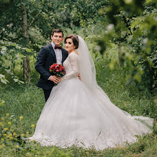 Wedding photographer Marat Adzhibaev (Adjibaev). Photo of 05.06.2016