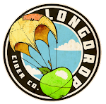 Logo of Long Drop Semi Sweet