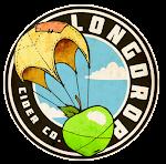 Logo for Longdrop Cider Co.