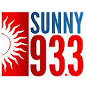 Sunny 93 icon