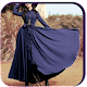 Preppy Chic Woman Style (app)