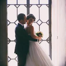 Wedding photographer Fiorentino Pirozzolo (pirozzolo). Photo of 29.01.2018