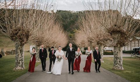 Wedding photographer Napier (MichaelSchultz). Photo of 20.07.2018