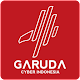 Download Portal Garuda Cyber Indoneisa For PC Windows and Mac