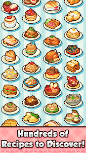 What's Cooking? – Tasty Chef 4
