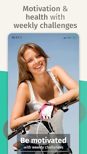 BodyFast Premium Accounts [Latest] 3