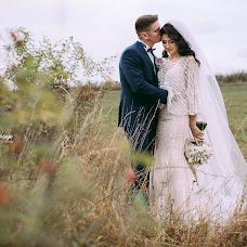 Fotograful de nuntă Florin Moldovan (LensMarriage). Fotografia din 20.09.2018