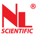 NL Scientific Instruments icon