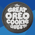 Great OREO .. file APK for Gaming PC/PS3/PS4 Smart TV