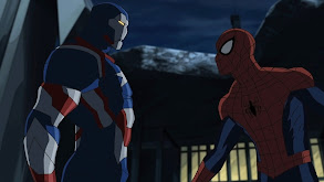 Second Chance Hero thumbnail