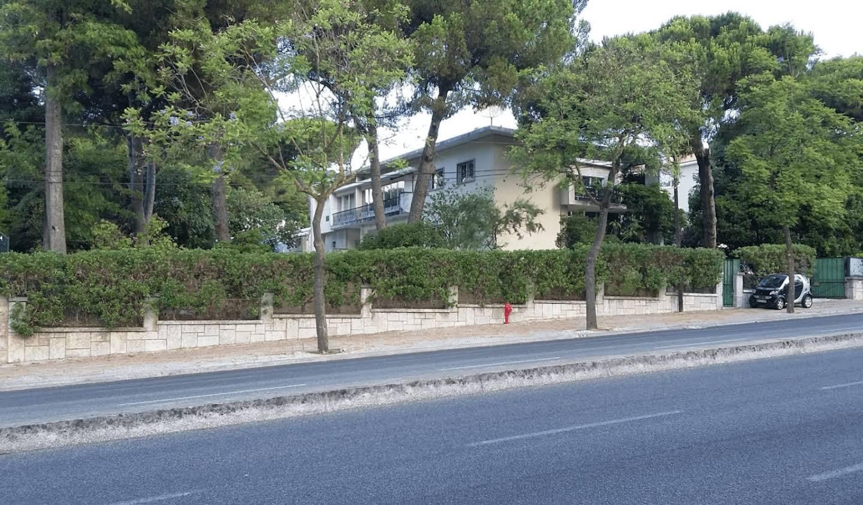 Villa Porto Brandão