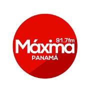 MAXIMA PANAMA