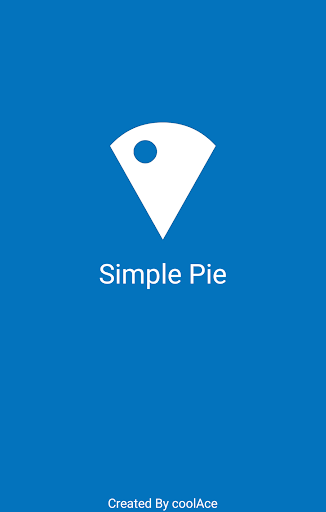 Simple Pie(Navigation bar) screenshots 1