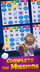 Play Free BGO Slots Online