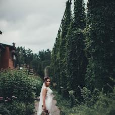 Wedding photographer Andrey Vishnyakov (AndreyVish). Photo of 14.10.2018
