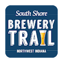 South Shore Brewery Trail icon