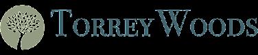 Torrey Woods Apartments Homepage