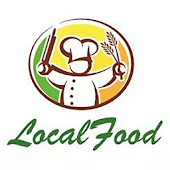 LocalFood