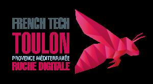 Toulon Ruche Digitale