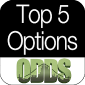 Top 5 Options