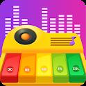 Music For Kids - Musical Instrumen icon
