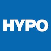 HYPO ELBA-pay