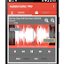 MP3 Cutter Ringtone Maker PRO v4.2