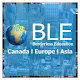 Download BLE WORLD For PC Windows and Mac