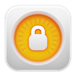 Secure :Applocker & video lock
