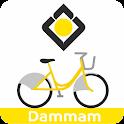 FlexxBike Dammam icon