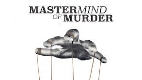 Mastermind of Murder thumbnail