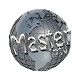 Master IPTV Box 2 Download on Windows