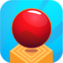 Rolling Ball Sky 2 Update icon