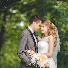 Wedding photographer Ruslan Budim (RusiCat). Photo of 26.06.2015