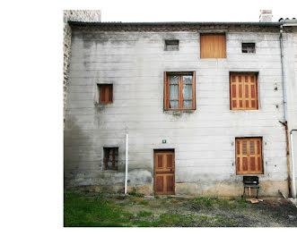 maison à Saint-Didier-en-Velay (43)