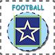 Download Football Game by Toros Saraçoğlu For PC Windows and Mac