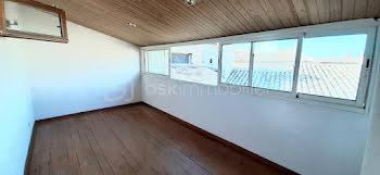 appartement à L'Isle-sur-la-Sorgue (84)