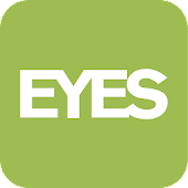 EYES International