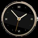NowaWatch - Classic Watch Face