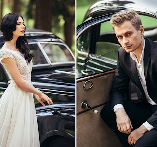 Настя и Вадим