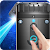 Flashlight file APK for Gaming PC/PS3/PS4 Smart TV