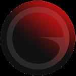 Flow Gradient Red CM12/C-OS v1