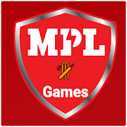 Guide for MPL - MPL Tips to Earn Money from Games